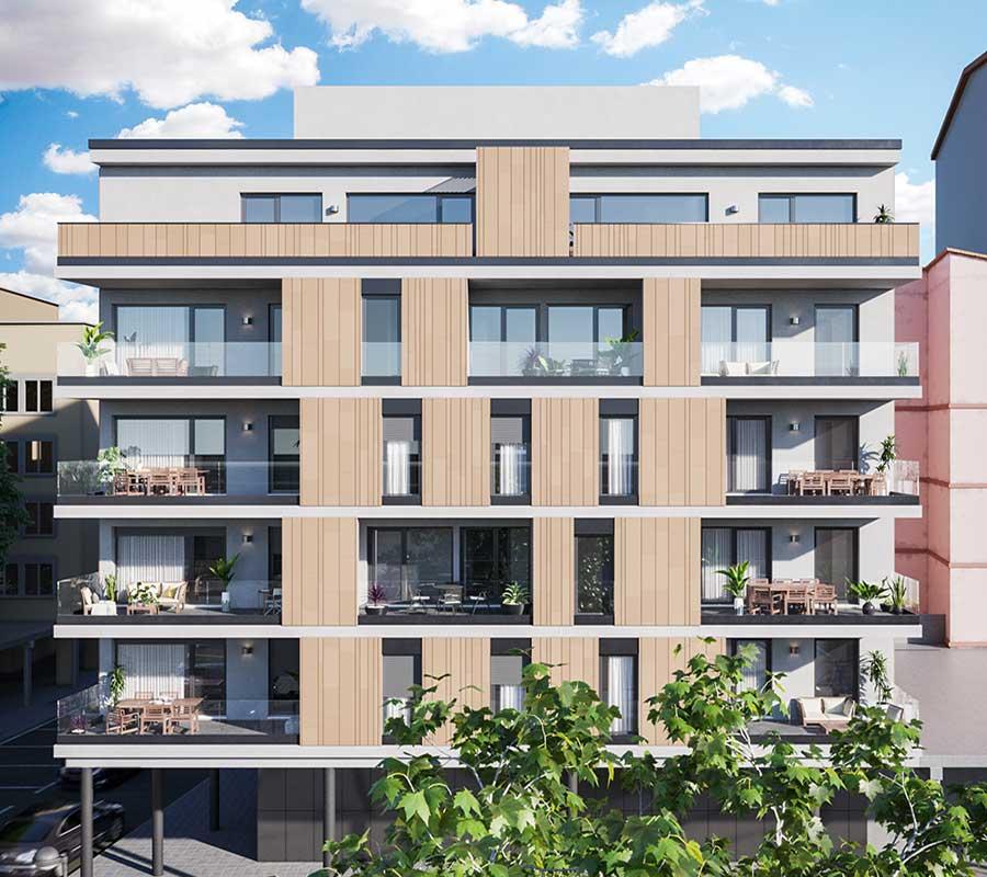 fachada-pisos-burlada.jpg